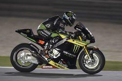 Bradley Smith, Tech3, Grand Prix du Qatar