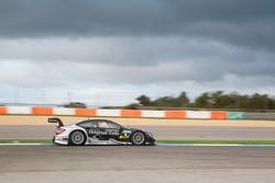 Christian Vietoris, Mercedes AMG DTM-Team, HWA DTM, Mercedes AMG C-Coupé