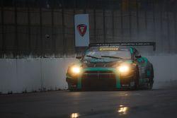 #33 AE Replay XD Nissan GT Academy, Nissan GT-R-GT3: JD Davison