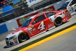 Кевин Харвик Stewart-Haas Racing Chevrolet