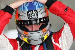 Pepe Oriola, SEAT Leon Racer, Craft Bamboo Racing LUKOIL