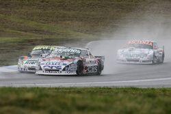 Camilo Echevarria, Coiro Dole Racing Torino, Diego De Carlo, JC Competicion Chevrolet, Matias Jalaf,