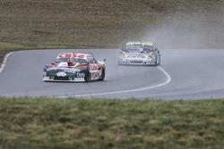Carlos Okulovich, Maquin Parts Racing Torino, Diego De Carlo, JC Competicion Chevrolet