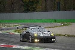 2016 定制版保时捷911 GT3 R