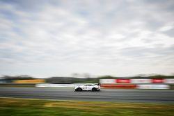 #84 宾利车队HTP,宾利大陆GT3: Vincent Abril, Maximilian Buhk