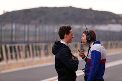 Ralph Boschung,Jenzer Motorsport