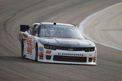 Brandon Gdovic, VIVA Motorsports Chevrolet