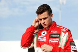 Mikkel Jensen, kfzteile24 Mucke Motorsport