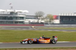 Максимилиан Гюнтер, kfzteile24 Mucke Motorsport