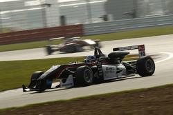 Мэтт Соломон, Double R Racing