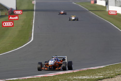 Сантино Феруччи, kfzteile24 Mucke Motorsport