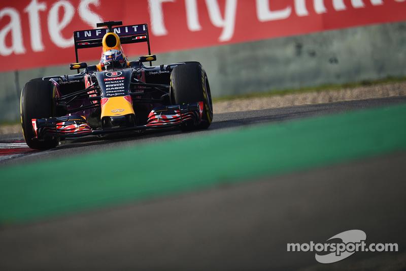 Grand Prix de Chine