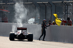 Макс Ферстаппен, Scuderia Toro Rosso