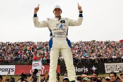 #28 Rubén Rovelo, G3C Racing Team Celebra