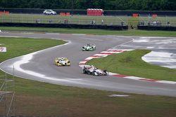 Nola Motorsports Park