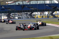 Джейк Деннис, Prema Powerteam Dallara F312 Mercedes-Benz
