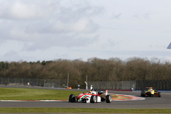 Брэндон Майзано, Prema Powerteam Dallara F312 Mercedes-Benz