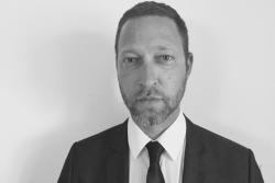 Жан Алле, вице-президент и консультант по медиа-продажам Motorsport.com Франция