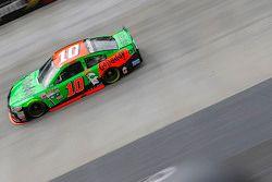 Ryan Newman, Richard Childress Racing Toyota