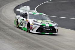 Matt di Benedetto, BK Racing, Toyota