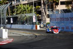 #0,DeltaWing Racing DWC13: Memo Rojas, Katherine Legge