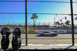 Long Beach circuit