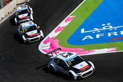Jose Maria Lopez, Citroën C-Elysée WTCC, Citroën World Touring Car Team WTCC