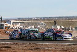 Juan Martin Trucco, JMT Motorsport Dodge Norberto Fontana, Laboritto Jrs Torino