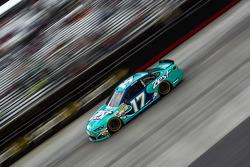 Ricky Stenhouse Jr., Roush Fenway Racing Ford