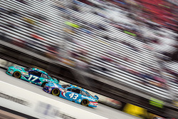 Ricky Stenhouse jr., Roush Fenway Racing, Ford, und Aric Almirola, Richard Petty Motorsports, Ford