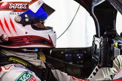 Макс Чилтон, Nissan Motorsports