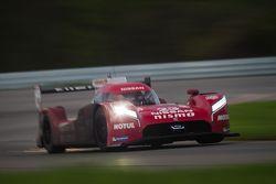 #23 Nissan Motorsports, Nissan GT-R Nismo