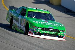 Elliot Sadler, Roush Fenway Racing 福特