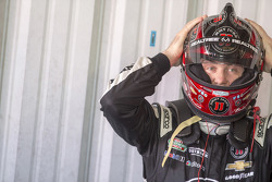 Kevin Harvick, Stewart-Haas雪佛兰车队