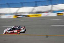 Joey Logano, Penske福特车队