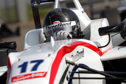 Julio Moreno, Threebond with T-Sport