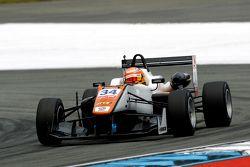 Markus Pommer, Motopark, Dallara F312