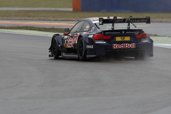 Антоніо Фелікс да Коста, BMW Team Schnitzer BMW M4 DTM