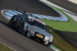NicoMüller, Audi Sport Team Rosberg Audi RS 5 DTM