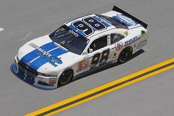 Aric Almirola, Biagi-DenBeste Racing, Ford