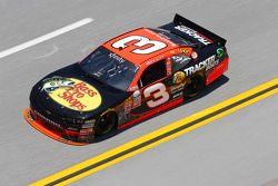 Ty Dillon, Richard Childress雪佛兰车队