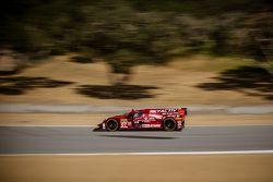 #07,SpeedSource 马自达Prototype: Joel Miller, Tom Long
