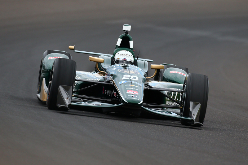 case study of indy racing league The indy racing league (irl) is a part of the motorsports world it is known as open wheel racing the irl cars and races are very different in nature compared to your traditional race and racecar.