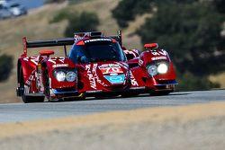 #70 SpeedSource Mazda Mazda : Jonathan Bomarito, Tristan Nunez