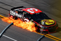 Austin Dillon, Richard Childress Racing