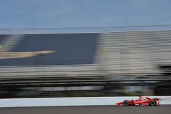 Грэм Рэйхол, Rahal Letterman Lanigan Racing Honda