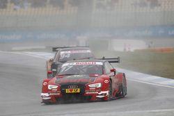 Miguel Molina, Audi Sport Team Abt, Audi RS 5 DTM