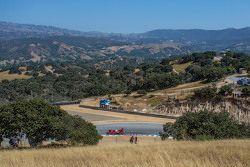 Monterey Californië