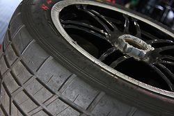 V8 Supercar banden