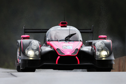 #35 Oak Racing Ligier JS P2 Nissan Jacques Nicolet, Jean-Marc Merlin, Eric Maris